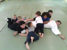 Karate Centrum Shotokan Darmstadt Kinder Specials